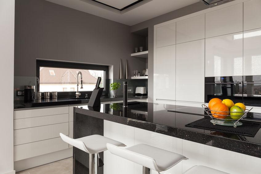 kitchen_islands