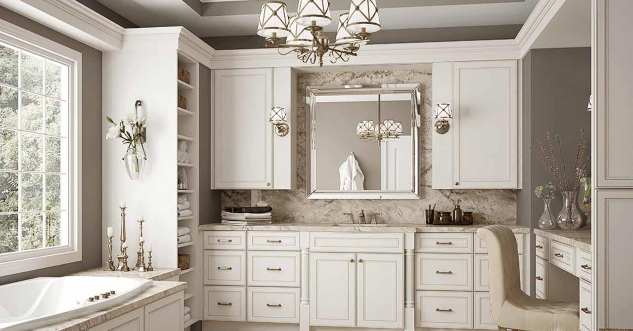 bathroom_vanity