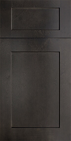 Chatham Cobblestone Front Door