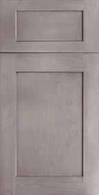 Chatham Horizon Front Door