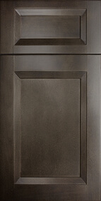 Princeton Cobblestone Front Door