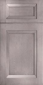 Princeton Horizon Front Door