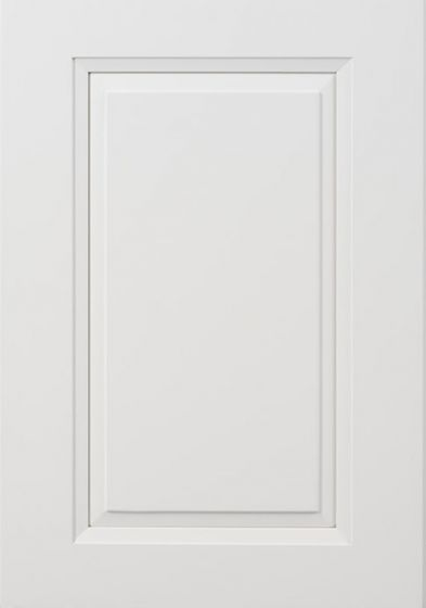 white_sample_door