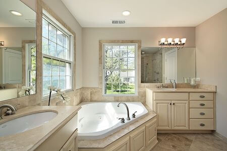 cream_bathroom_cabinets