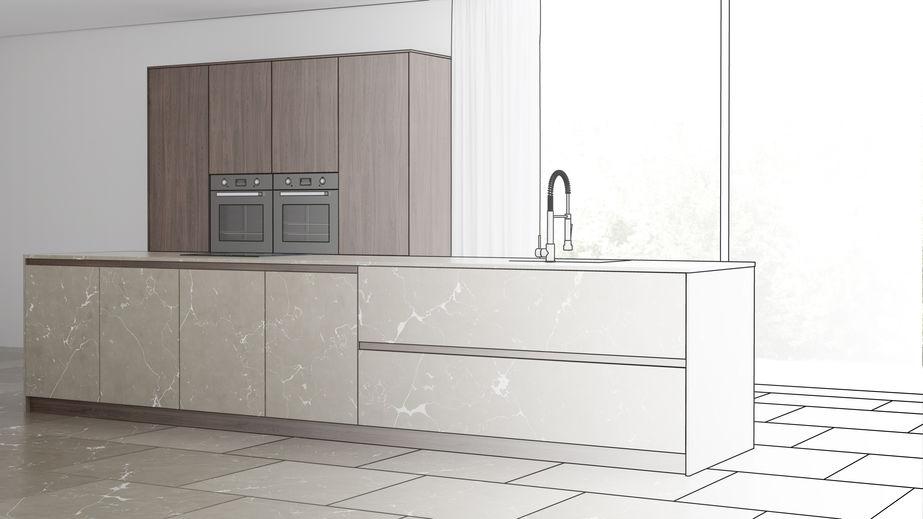 kitchen_design