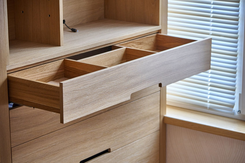 opened_drawer